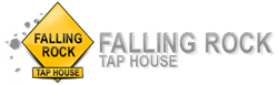 falling-rock-tap-house-denver