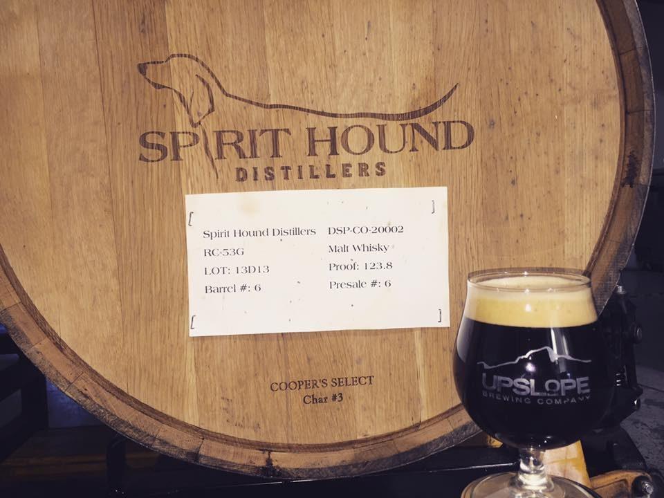 Spirit-Hound-Image
