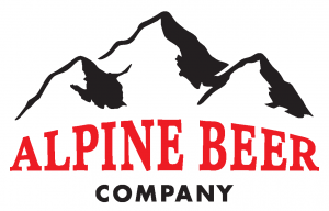 Alpine Tapping @ Falling Rock Tap House Trailer Park Bar | Denver | Colorado | United States