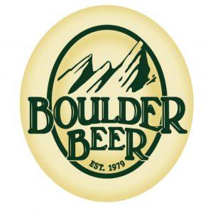 Boulder Beer Tapping @ Falling Rock Tap House | Denver | Colorado | United States