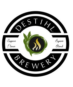 Destihl Tapping @ Falling Rock Tap House | Denver | Colorado | United States