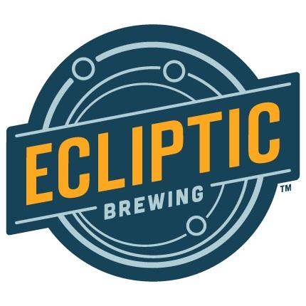 Ecliptic-Brewing-Co.-logo