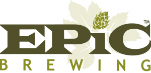 Epic Brewing Tapping @ Falling Rock Tap House Trailer Park Bar | Denver | Colorado | United States