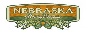 Nebraska Brewing Tapping