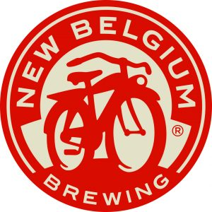 New Belgium Tapping