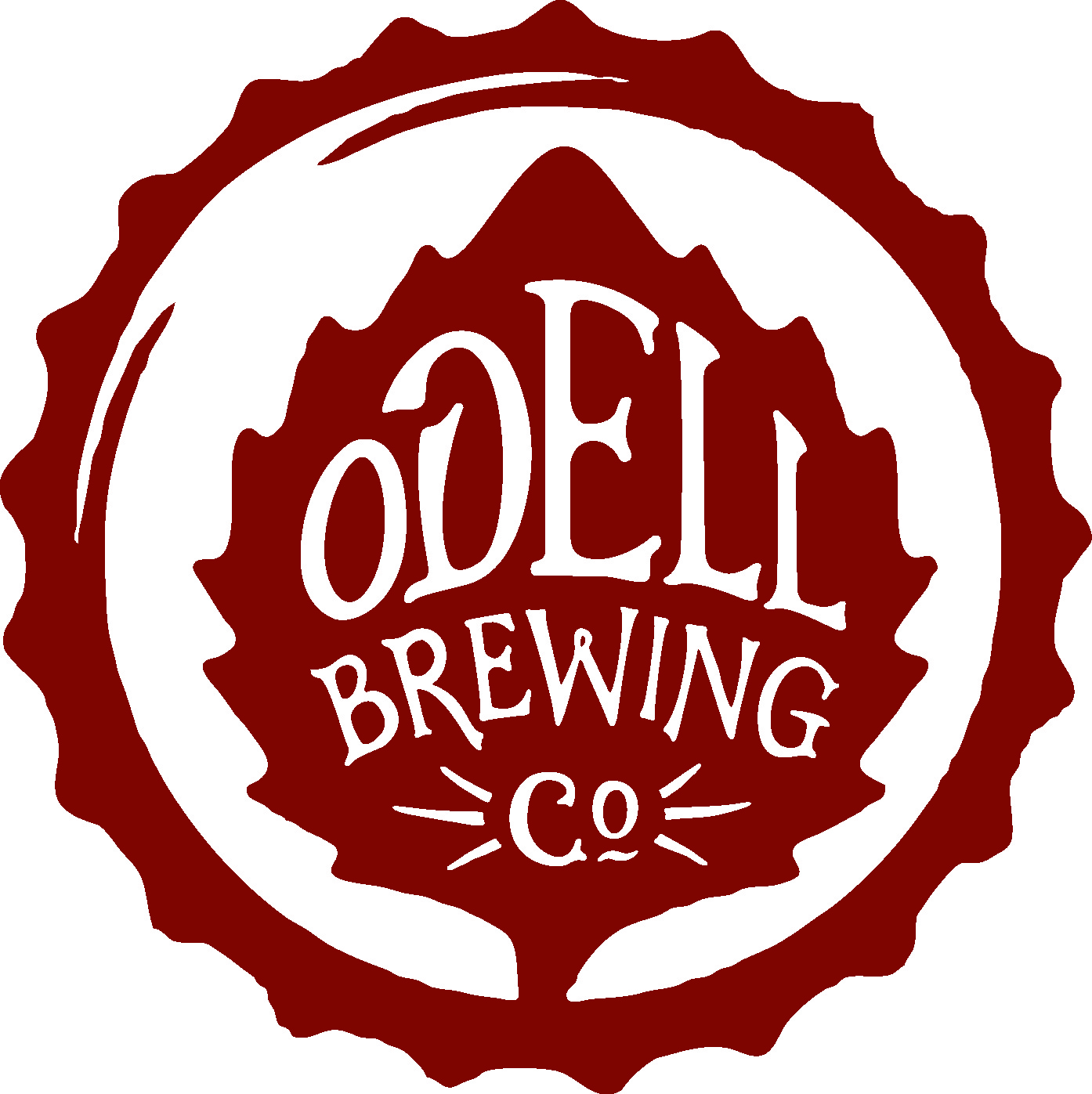 Odell-Brewing-Crown