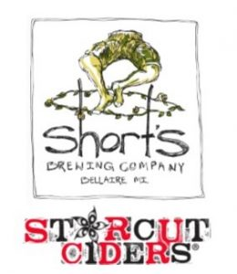 Shorts Brewing and Starcut Ciders Tapping @ Falling Rock Tap House | Denver | Colorado | United States