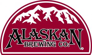 Alaskan Brewing Tapping @ Falling Rock Tap House | Denver | Colorado | United States