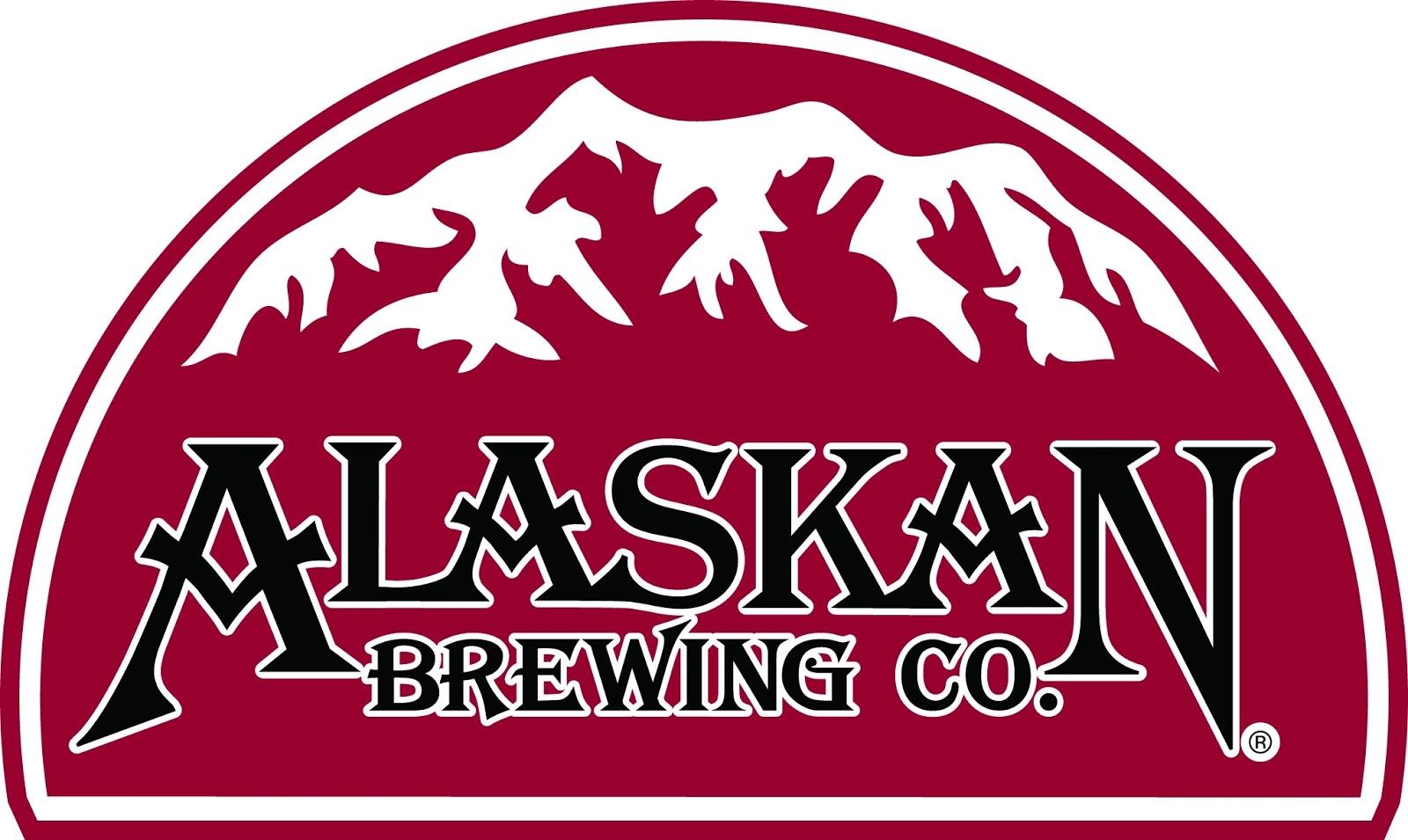 alaskan-brewing-color-mountain-logo