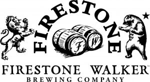 Firestone Walker Tapping @ Falling Rock Tap House | Denver | Colorado | United States