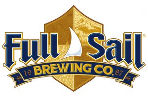 Full Sail Tapping @ Falling Rock Tap House   Denver   Colorado   United States