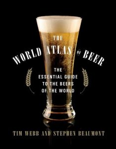 IPAs and Global Beers Book Signing @ Falling Rock Tap House Trailer Park Bar | Denver | Colorado | United States