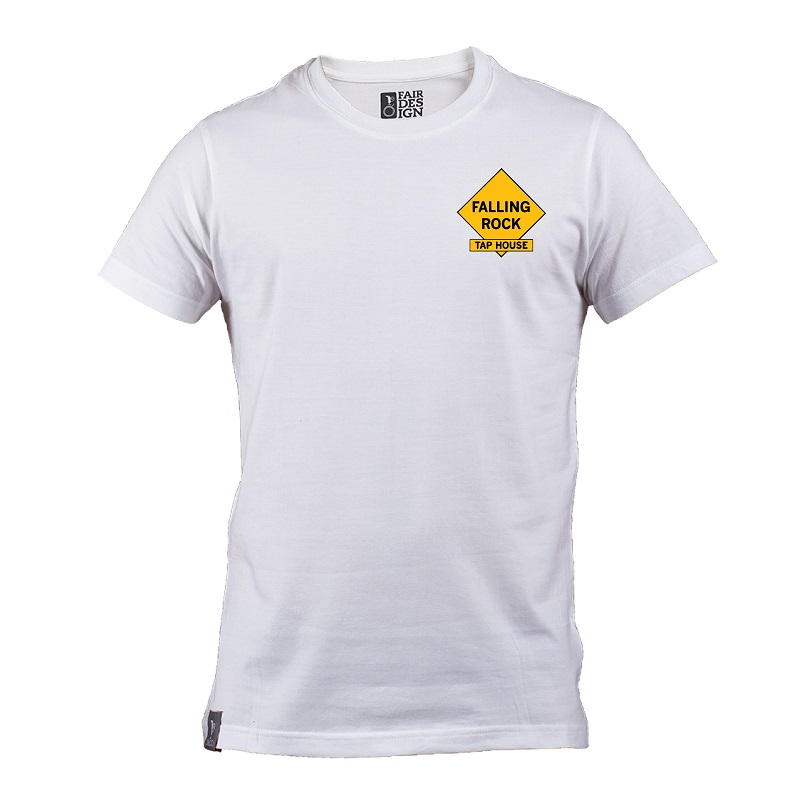 75-beers-back-tshirt-front-2