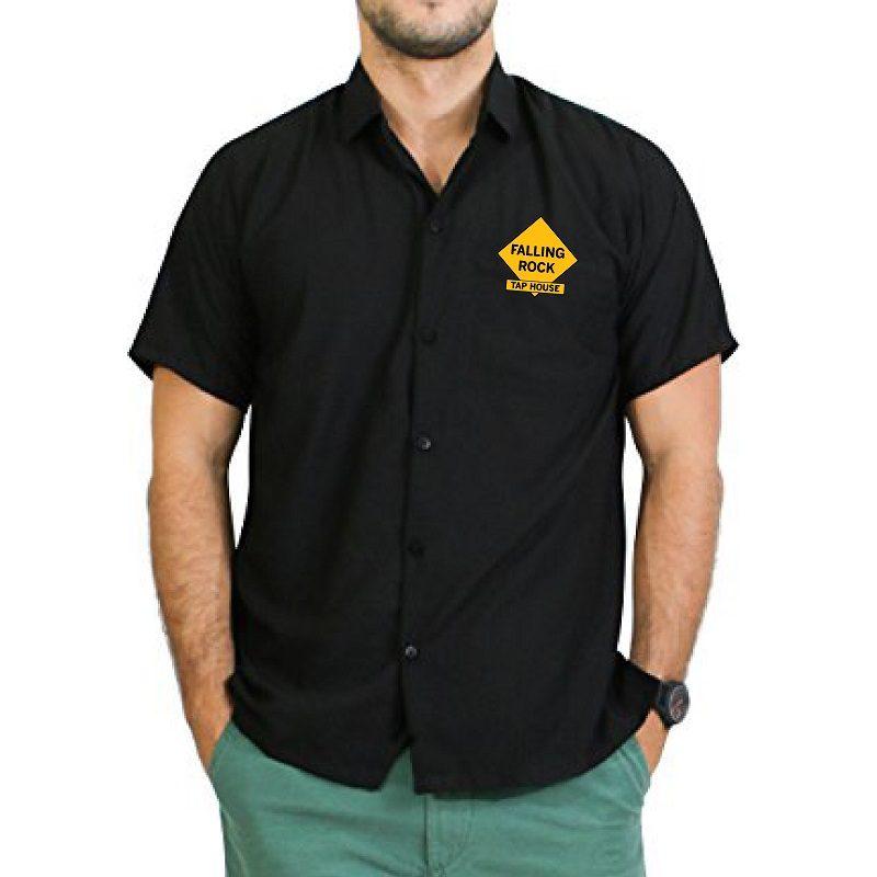 hawaian-tshirt-2