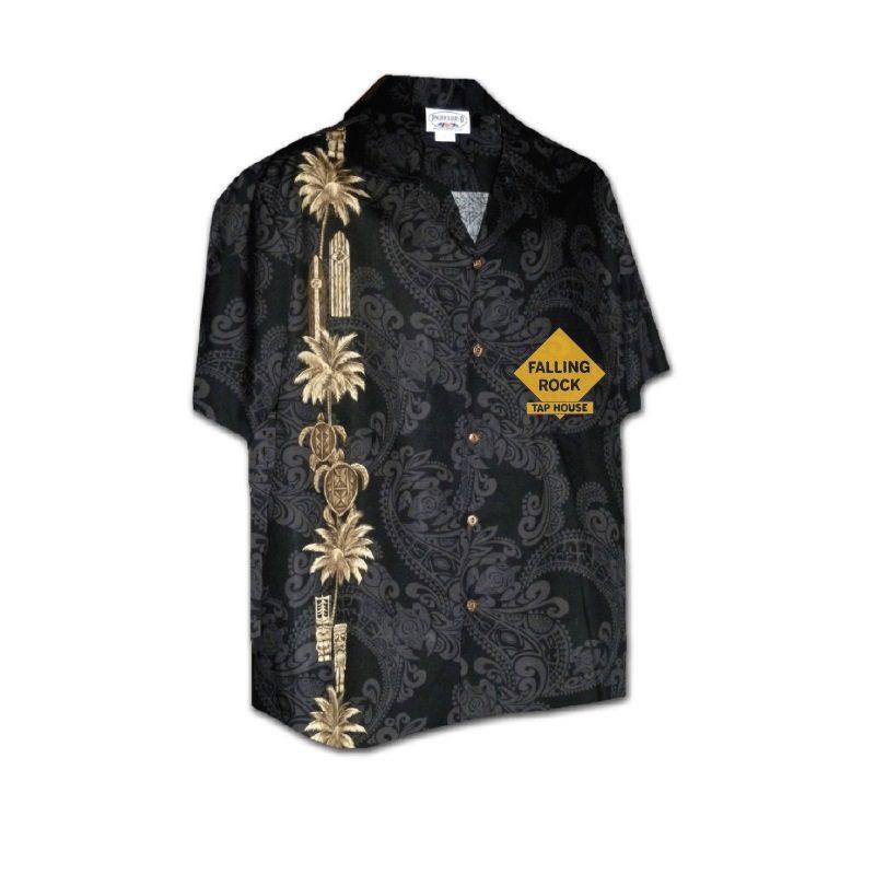 hawaian-tshirt-3